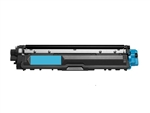 Remanufactured Brother TN225C Cyan Laser Toner Cartridge