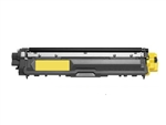 Remanufactured Brother TN225Y Yellow Laser Toner Cartridge