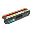 Remanufactured Brother TN315C Cyan Toner Cartridge