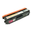 Remanufactured Brother TN315M Magenta Toner Cartridge