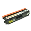 Remanufactured Brother TN315Y Yellow Toner Cartridge