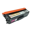 Remanufactured Brother TN331M-TN336M Magenta Toner