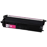 Brother TN431M Magenta Toner Compatible Cartridge