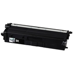 Brother TN436BK Black Extra High Yield Toner Cartridge