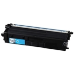 Brother TN436C Cyan Extra High Yield Toner Cartridge
