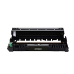 Brother DR630 Black Drum Unit High Capacity