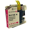 Brother LC10ECM Magenta Super High Yield Ink Cartridge