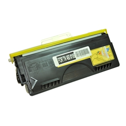 Compatible Brother TN460 Black Laser Toner Cartridge