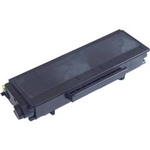 Remanufactured Brother TN 630 Black Toner