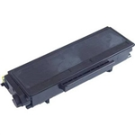 Replaces Brother TN-660 - Remanufactured Black Toner Cartridge for Brother HL-L2300D, HL-L2320D, HL-L2340DW
