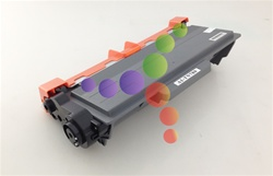 Compatible Brother TN780 Black Laser Toner Cartridge