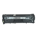 Remanufactured Canon 116 Black Laser Toner Cartridge