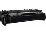 Remanufactured Canon 119 Black Toner Cartridge
