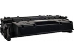 Remanufactured Canon 119 Black High Yield Toner Cartridge
