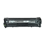 Remanufactured Canon 131 Black High Yield Laser Toner Cartridge