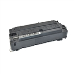 Remanufactured Canon FX2 Black Laser Toner Cartridge