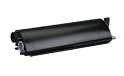 Remanufactured Canon 8640A003AA GPR-13 Black Toner Cartridge