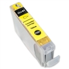 Replacement Canon CLI8Y Yellow Ink Cartridge