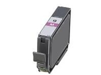 Compatible Canon PGI9M Magenta Ink Cartridge