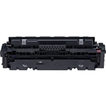 Canon 046HM (1252C002) Magenta High Capacity Toner Cartridge