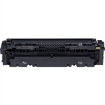 Canon 046HY (1251C002) Yellow High Capacity Toner Cartridge