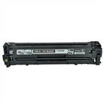 Replaces Canon 137 (9435B001AA) - Remanufactured Black Laser Toner Cartridge