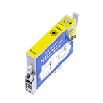Remanufactured Epson T054420 Yellow Ink Cartridge