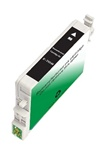 Remanufactured Epson T054820 Matte Black Ink Cartridge