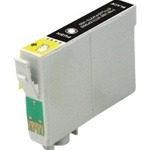 Remanufactured Epson T079120 Black Ink Cartridge