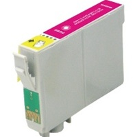 Remanufactured Epson T079320 Magenta Ink Cartridge