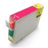 Remanufactured Epson T087320 Magenta Ink Cartridge