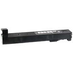 HP CF300A (HP 827A) Compatible Black Toner Cartridge