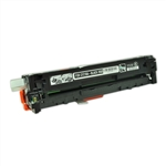 Remanufactured HP CF210A Black Laser Toner Cartridge