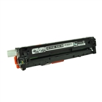 Remanufactured HP CF210X Black High Yield Toner Cartridge