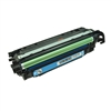 Remanufactured HP CE251A Cyan Laser Toner Cartridge