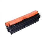 Remanufactured HP CE340A Black Laser Toner Cartridge