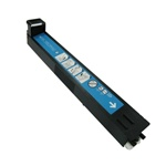 Remanufactured HP CB381A Cyan Laser Toner Cartridge