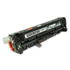 Remanufactured HP CE410A Black Laser Toner Cartridge