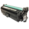 Remanufactured HP CF320A Black Laser Toner Cartridge