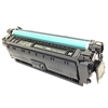 Remanufactured HP CF360A (508A) Black Toner Cartridge