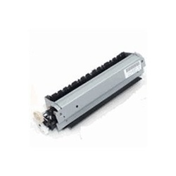Remanufactured HP RM1-0354 Laser Fuser Kit