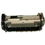 Replaces HP RM1-1820 - Remanufactured for Laser Fuser Kit