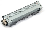 Replaces HP RG5-4132 - Remanufactured for Laser Fuser Kit