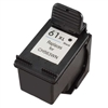 Remanufactured HP CH563WN Black High Yield Ink Cartridge