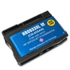 Remanufactured HP 933XL Magenta High Yield Ink Cartridge