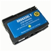 Remanufactured HP 933XL Yellow High Yield Ink Cartridge