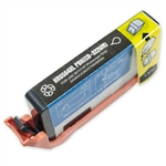 Remanufactured HP CR277WN Photo Black Ink Cartridge