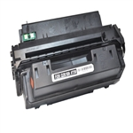 Remanufactured HP Q2610A Black Laser Toner Cartridge