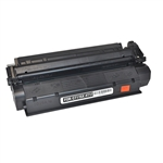 Remanufactured HP C7115X Black Laser Toner Cartridge