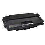 Remanufactured HP CF214X Black Toner Cartridge